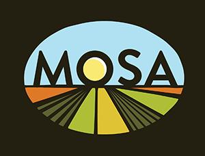 MOSA Organic